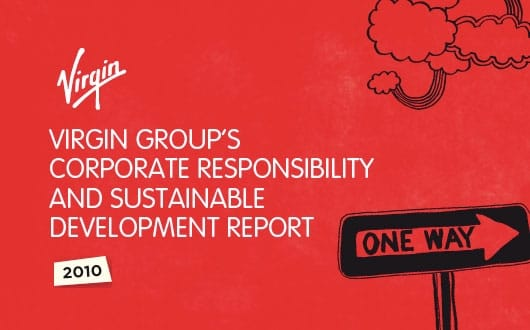 Virgin-Group-s-Corporate-Responsibility-and-Sustainable-Development-Report