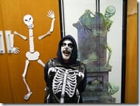 scary skelly Ben