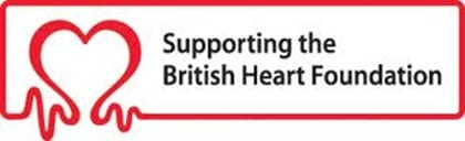 Supporting the BHF