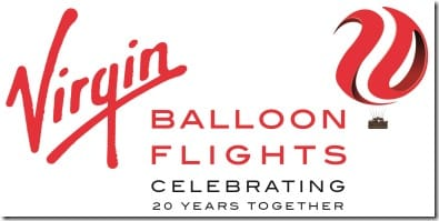 VIRGIN BALLOON FLIGHTS LOGOS_AW2