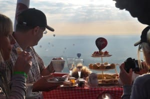 Virgin-Balloon-Flights-Tea-Party-in-the-Sky