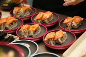 yo-sushi-workshop-for-21142240