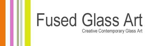 Fused_Glass_Art_Logo