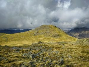 Scafell-Pike-view